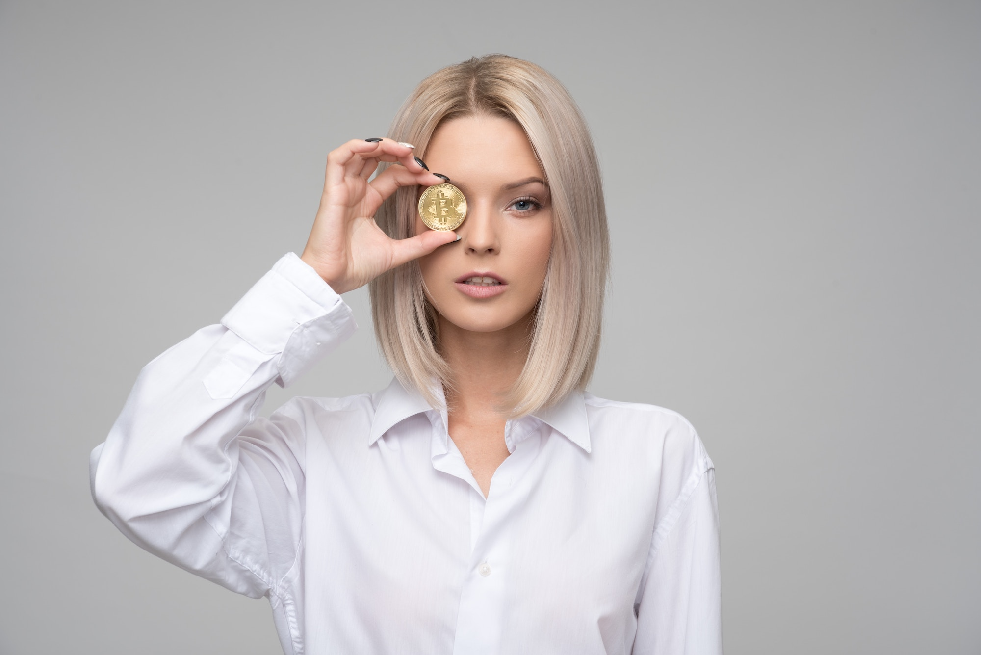 仮想通貨初心者はドル・コスト平均法でローリスクにはじめよう