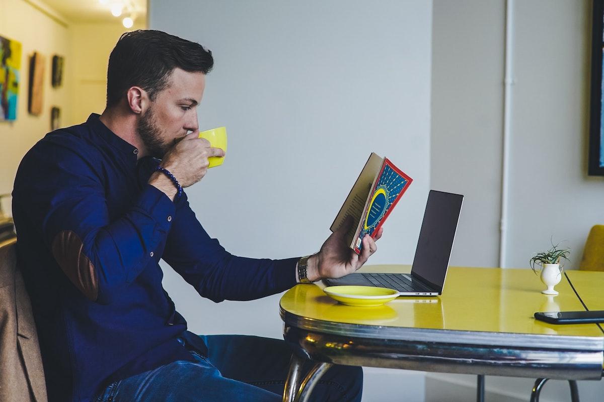 「エンジニアの心を整える技術」を読んでの感想